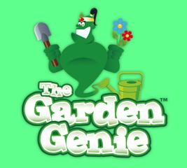 Logo Design by Big Creative Solutions